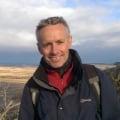 Swoop Patagonia Expert Peter