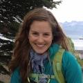 Swoop Patagonia Expert Loli