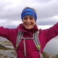 Swoop Patagonia Expert Chloe