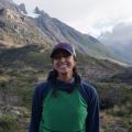 Swoop Patagonia Expert Natascha