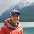 Swoop Patagonia Expert Taylor