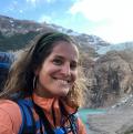 Swoop Patagonia Expert Carola