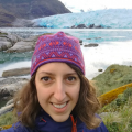 Swoop Patagonia Expert Zoe