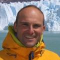 Swoop Patagonia Expert Luke